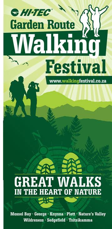 Walking-Festival-Poster