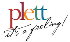 plett1