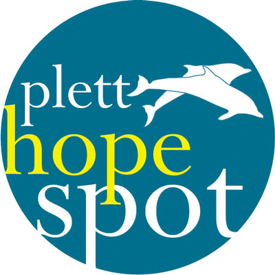plet-hope