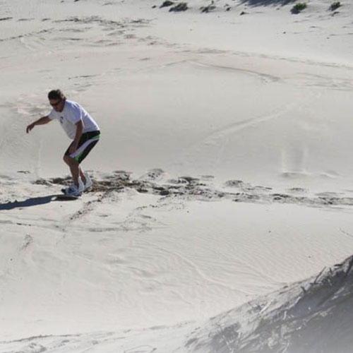 Sand-boarding-1