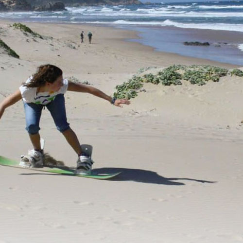 Sand-boarding-2