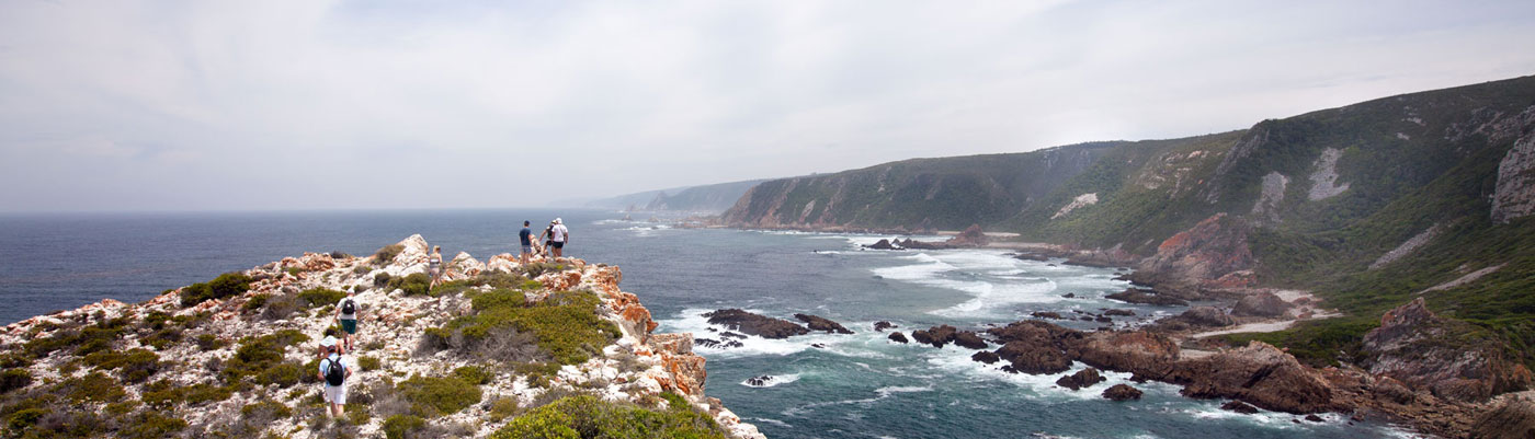 Coastal 3