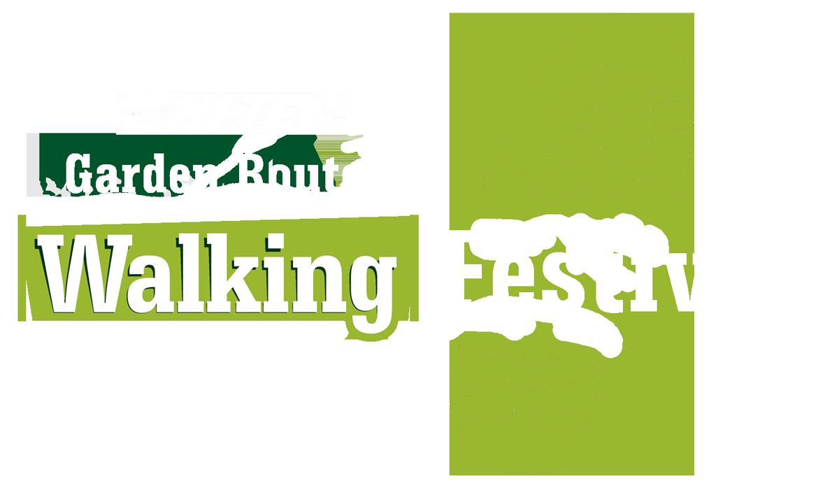 Walking-festival-logo2