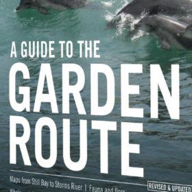 garden-route-guide-book