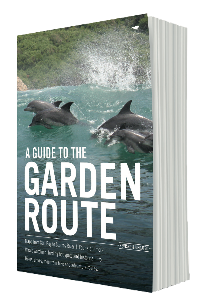 garden-route-guide-book