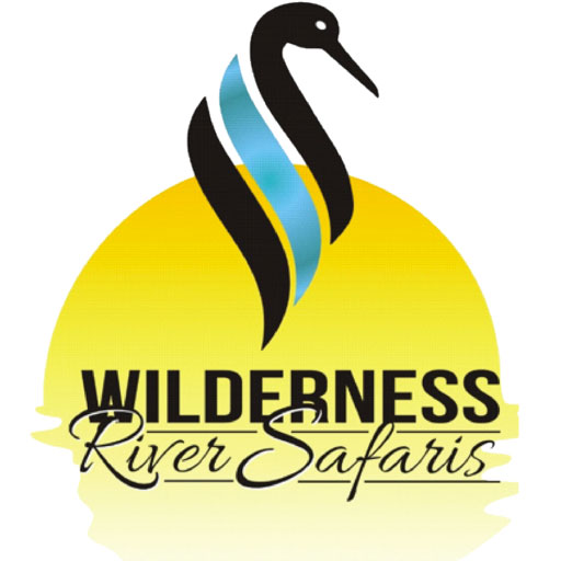 river-safaris-wlaking-festival-logo