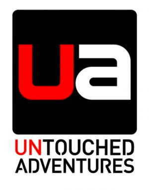 untouched-adventures-logo