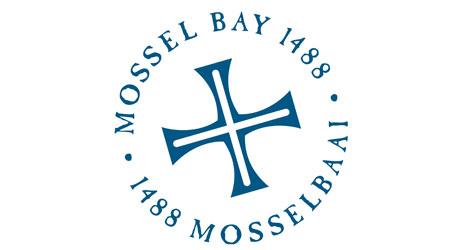 mosselbay