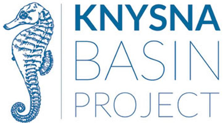 knysna-basin