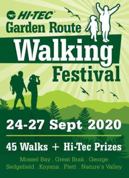 Walking-Festival-2020