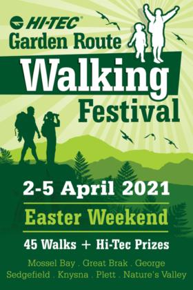 Walking-Festival-2021