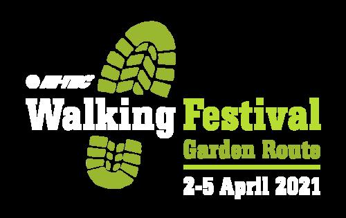Hi-tec-Walking-Festival-Logo-2021