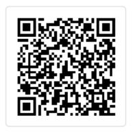 QR-code-for-wlaking-festival-app