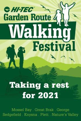 Walking-Festival-2021-Rest