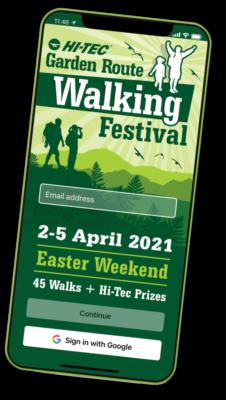 walking-festival-app-image